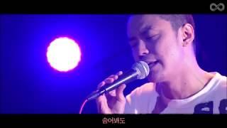 [칸쟈니]시부타니스바루-기억渋谷すばる-記憶
