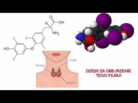 Którzy pili oregano do powiększania piersi