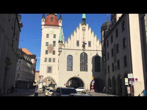 München - Meine Stadt