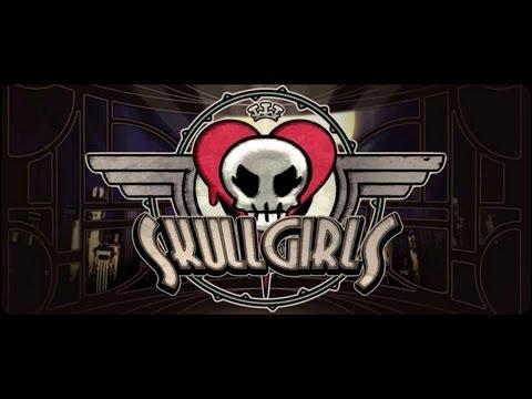 skullgirls pc release date
