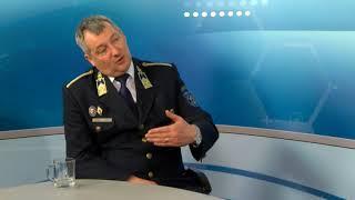 TV Budakalász / Fogadóóra / 2018.02.22.