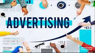 Top Advertising Agencies in Mumbai | Advertising Agencies Mumbai |