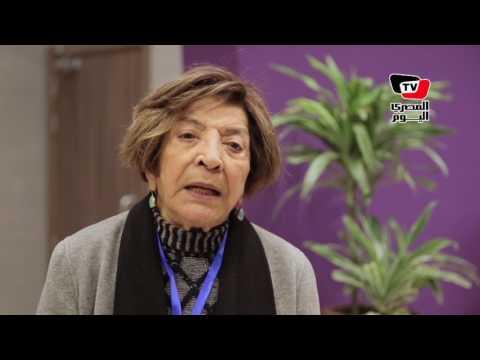 الأمم المتحدة للمرأة و«الدول العربية» يناقشان التمكين الاقتصادي للمرأة