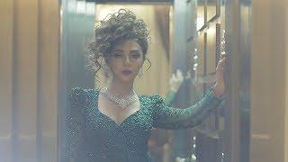 تحميل اغاني Myriam Fares Habibi Saudi ميريام فارس حبيبي سعودي MP3