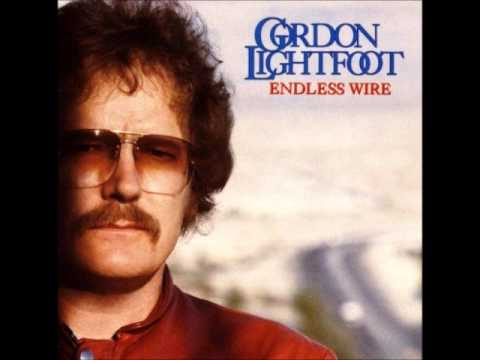 Gordon Lightfoot -Dreamland