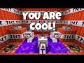 Minecraft Noob Vs Pro Vs Hacker Vs God  Family City In Minecraft Animation