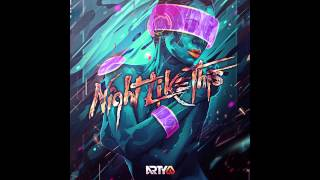 """Video thumbnail of """"ARTY - NIGHT LIKE THIS [FREE PROMO]"""""""