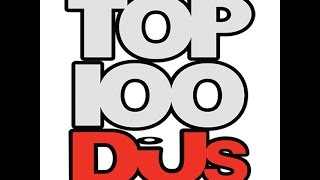 Top 100 Dj 2016official Video (8 40 MB) 320 Kbps ~ Free Mp3