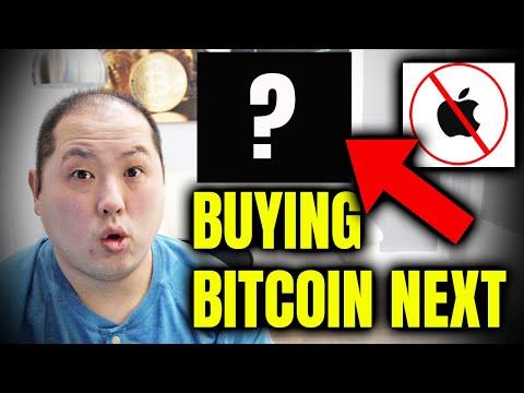 Pirkti bitcoin ant maržos
