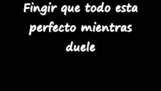 Como Duele - Ricardo Arjona -