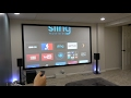 A Look at SlingTV DirecTV Now and PlaystationVUEgood enough to switch