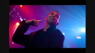 (VEVO) Drake - Fancy (Explicit Version)