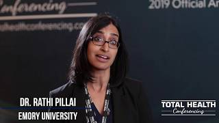 ASCO19 – Rathi Pillai, MD | Emory University – Key Take Aways Lung Cancer