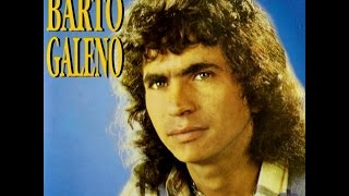 Bartô Galeno  Album Completo 1976