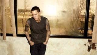 Eminem feat. Paul Simpson-50 Ways