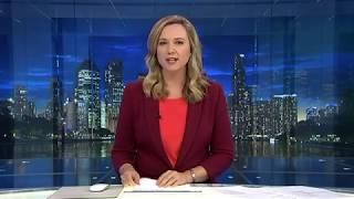 ABC News: Daydream Island Rebuild