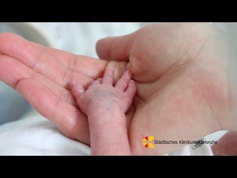 Sanitäter Pflege für Hypertonie
