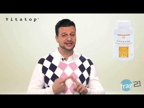 Ein wirksames Instrument für die Behandlung von Gelenken der Hände