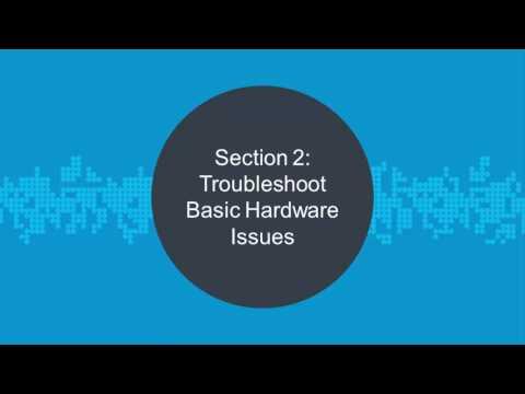 F5 201 Exam Bootcamp 2&3 - YouTube