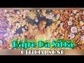 Bajre  Da Sitta | Rashmeet  Kaur ,  Deep Kalsi , Ikka  , Atul Khatri | OFFICIAL SONG