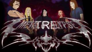 Dethklok- Hatredy