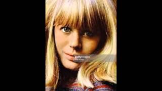 This Little Bird Marianne Faithfull