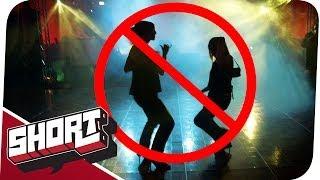 Karfreitag - Warum Ist Heute Tanzverbot?