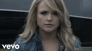 Miranda Lambert - The House That Built Me (Official Music Video)