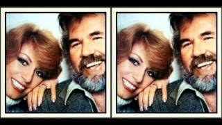 "Kenny Rogers & Dottie West - ""What Are Doin' in Love"""