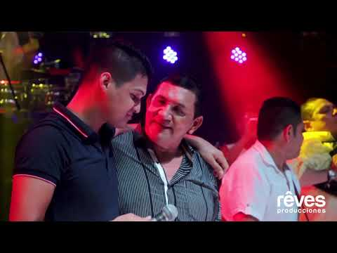 A Un Colega Elder Dayan Diaz Y Poncho...