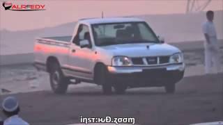 تفحيط شاص على شيلة زلزلة Youtube