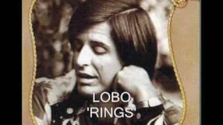 LOBO - 'Rings'