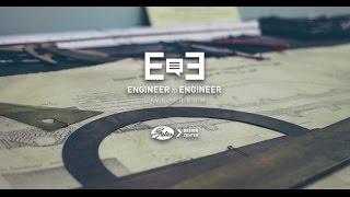 Gates E2E Live Forum: Design Flex Pro