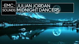 Julian Jordan - Midnight Dancers
