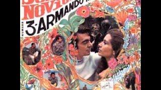 Somos Novios 'Armando Manzanero'