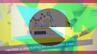 Vender En El Mundo Arabe y Hacer Marketing En Arabe