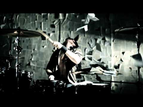 "Evergrey - ""Wrong"" SPV Records"
