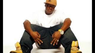 Yung Joc Getting to da Money Mixed :D