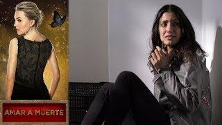 Amar A Muerte   Capitulo 72: El Secuestro De Juliana  Televisa