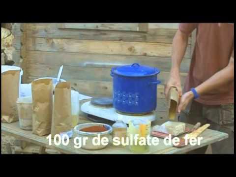 Le blanchiment des taches de rousseur au salon