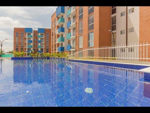 Apartamentos, Venta, Jamundí - $179.000.000