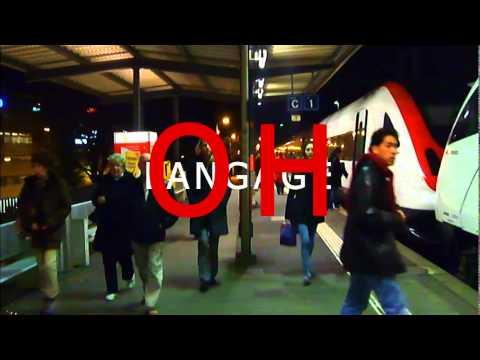 Adieu au Langage - Bande-annonce