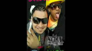 cancion porque estas sola jowell randy ft pipe calderon