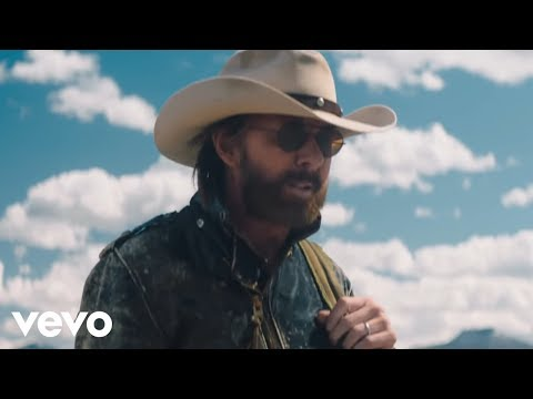 Damn Drunk Feat. Kix Brooks