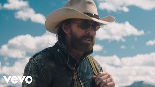 Damn Drunk - Ronnie Dunn feat. Kix Brooks