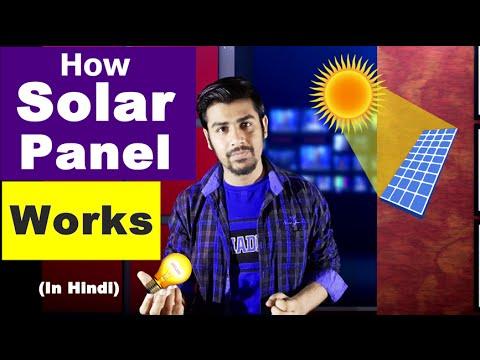 Solar Panels In Guntur Andhra Pradesh Get Latest Price