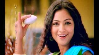 M Ghibran's TV Ads - Udhayam Dhall