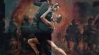 steven page Entourage tango....wmv