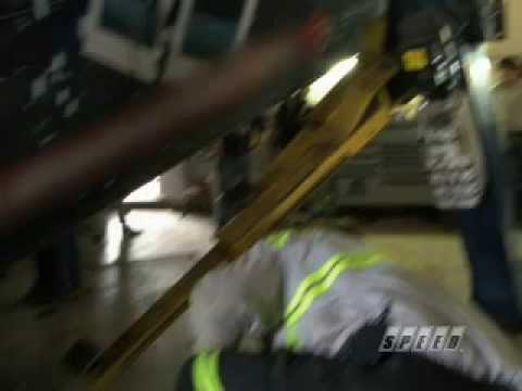 Heavy Duty Lift Safety Lift Certification