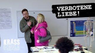 Krass Schule   Verbotene Liebe! #013   RTL II